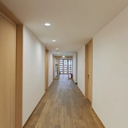 Loacation_Bilder_2_node8_Alpen Select Apartments
