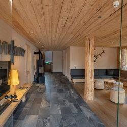 Loacation_Bilder_2_node8_Alpen Select Lodge