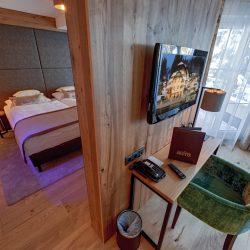 Loacation_Bilder_2_node8_Hotel Brigitte Ischgl