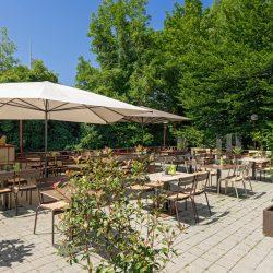 Loacation_Bilder_2_node8_Restaurant Freischwimmer