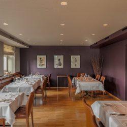 Loacation_Bilder_2_node8_Restaurant MANGOLD Lochau