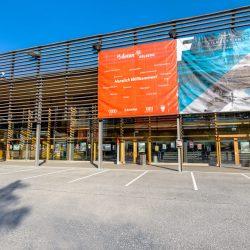 Loacation_Bilder_2_node8_Sankt Anton Kongress