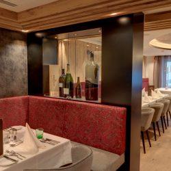 Loacation_Bilder_2_node90_Hotel Brigitte Ischgl