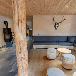 Loacation_Bilder_2_node9_Alpen Select Lodge