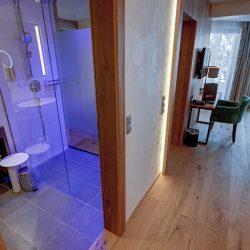Loacation_Bilder_2_node9_Hotel Brigitte Ischgl