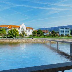Loacation_Bilder_2_node9_Hotel Kaiserstrand Lochau Badehaus