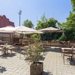 Loacation_Bilder_2_node9_Restaurant Freischwimmer