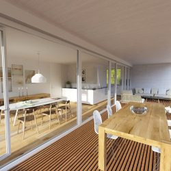 Loacation_Bilder_2_node9_Zimcon Ludesch Penthouse Outdoor