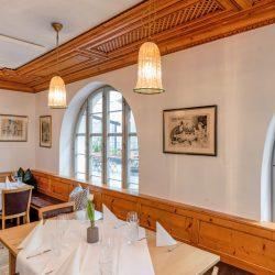 Gasthaus Kornmesser