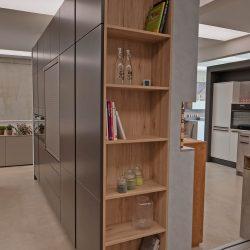 DAN Küchen Lustenau - H16 HandelsGmbH