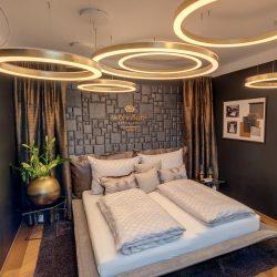 Sleep_Showroom