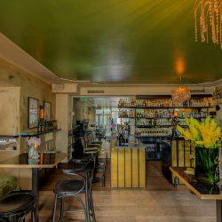 Slider_Bilder_node3_151 Bistro Bar Klagenfurt