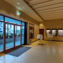 Slider_Bilder_node46_Kulturbühne-Ambach