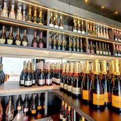 Slides_Bilder_node15_Restaurant Schlegelkopf