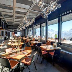 Slides_Bilder_node16_Restaurant Schlegelkopf