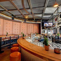 Slides_Bilder_node17_Restaurant Schlegelkopf