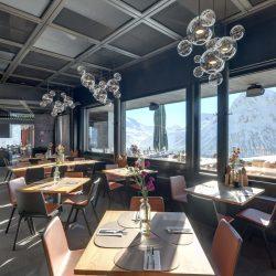 Slides_Bilder_node18_Restaurant Schlegelkopf