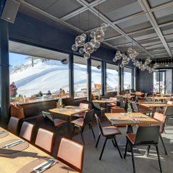 Slides_Bilder_node19_Restaurant Schlegelkopf