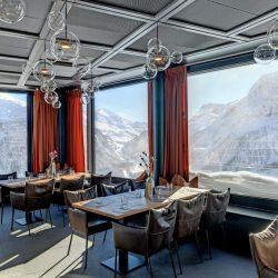 Slides_Bilder_node1_Restaurant Schlegelkopf