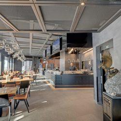 Slides_Bilder_node20_Restaurant Schlegelkopf