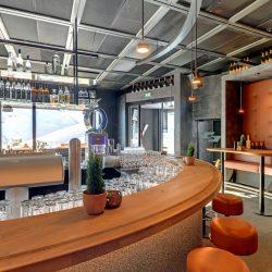 Slides_Bilder_node22_Restaurant Schlegelkopf