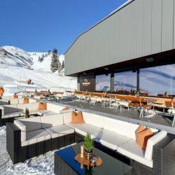Slides_Bilder_node24_Restaurant Schlegelkopf