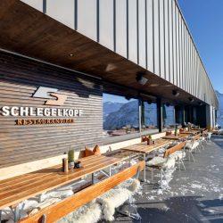 Slides_Bilder_node27_Restaurant Schlegelkopf