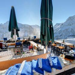Slides_Bilder_node29b_Restaurant Schlegelkopf
