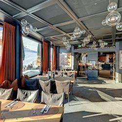 Slides_Bilder_node2_Restaurant Schlegelkopf