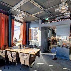 Slides_Bilder_node3_Restaurant Schlegelkopf