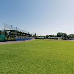 Slides_node10_Dornbirn Indians – Baseball-Softball Club
