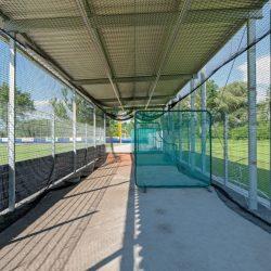 Slides_node12_Dornbirn Indians – Baseball-Softball Club