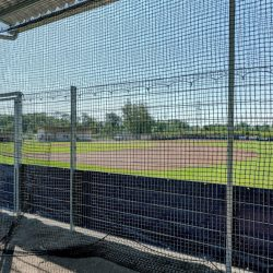 Slides_node12b_Dornbirn Indians – Baseball-Softball Club