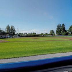 Slides_node13_Dornbirn Indians – Baseball-Softball Club