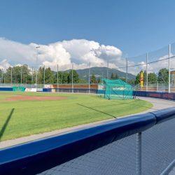 Slides_node14_Dornbirn Indians – Baseball-Softball Club