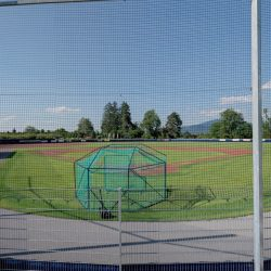 Slides_node15_Dornbirn Indians – Baseball-Softball Club