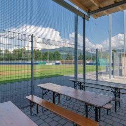 Slides_node16_Dornbirn Indians – Baseball-Softball Club