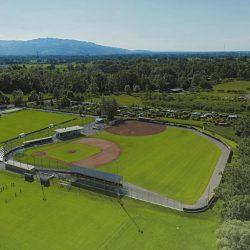 Slides_node1_Dornbirn Indians – Baseball-Softball Club