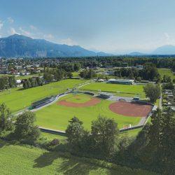 Slides_node2_Dornbirn Indians – Baseball-Softball Club