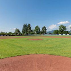 Slides_node5_Dornbirn Indians – Baseball-Softball Club