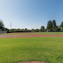 Slides_node6_Dornbirn Indians – Baseball-Softball Club