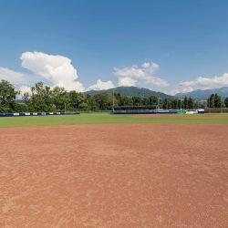 Slides_node9_Dornbirn Indians – Baseball-Softball Club