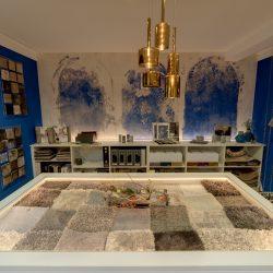 Teppich_Showroom